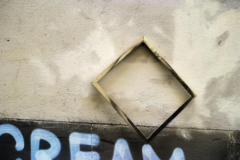 graphic tour rome2_italy_thevoyageur006