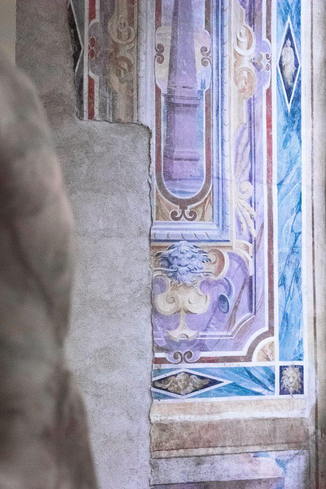 graphic tour rome2_italy_thevoyageur035