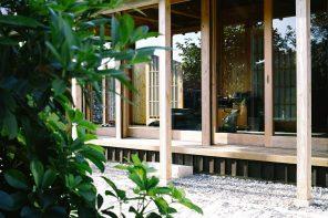 Paradise search : HOSHINOYA Taketomi Island, Japan