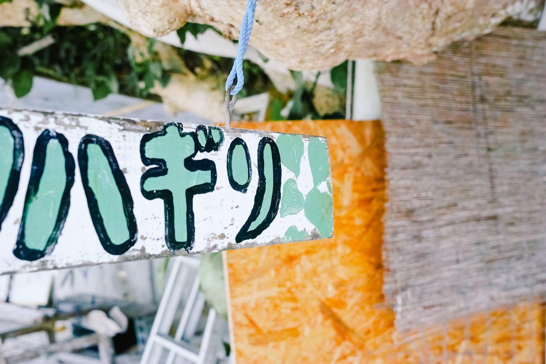 graphictour_okinawa_japan_thevoyageur027