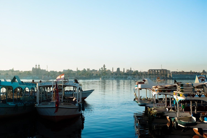 themood_nilevalley_egypt_thevoyageur001