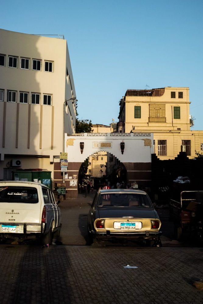 themood_nilevalley_egypt_thevoyageur006