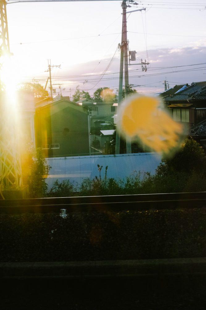wakayamajapan_thevoyageur35