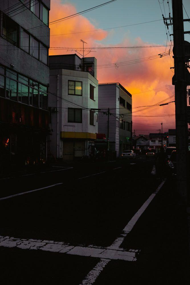 wakayamajapan_thevoyageur52