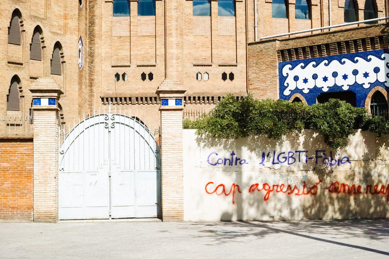 themood_barcelona_spain_thevoyageur02