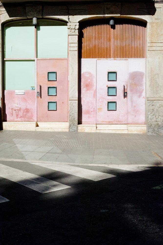 themood_barcelona_spain_thevoyageur25