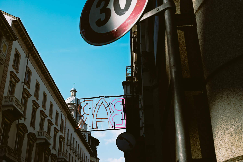 Turin_thevoyageur_001