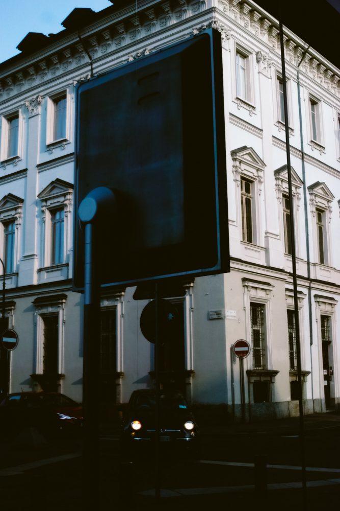Turin_thevoyageur_003