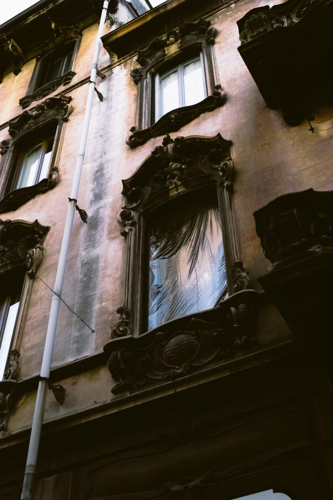 Turin_thevoyageur_005