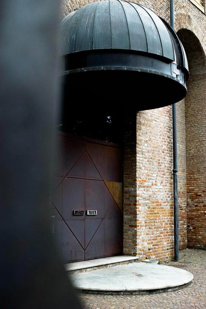 Turin_thevoyageur_011