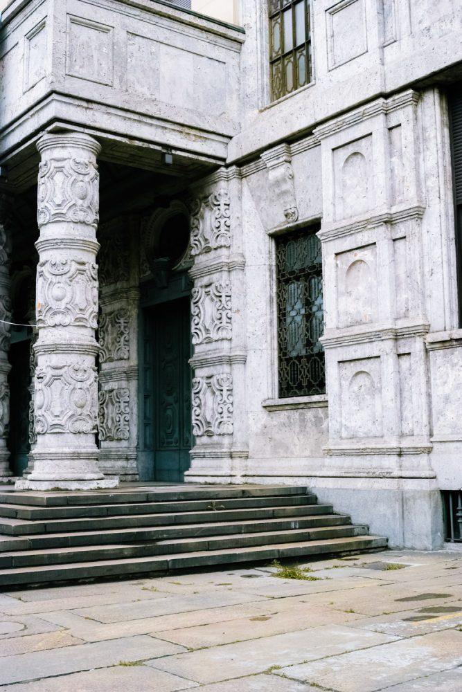 Turin_thevoyageur_013
