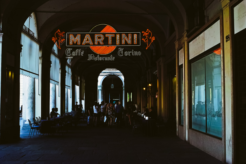 Turin_thevoyageur_014