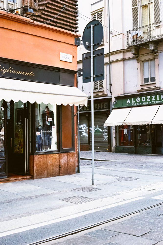 Turin_thevoyageur_025