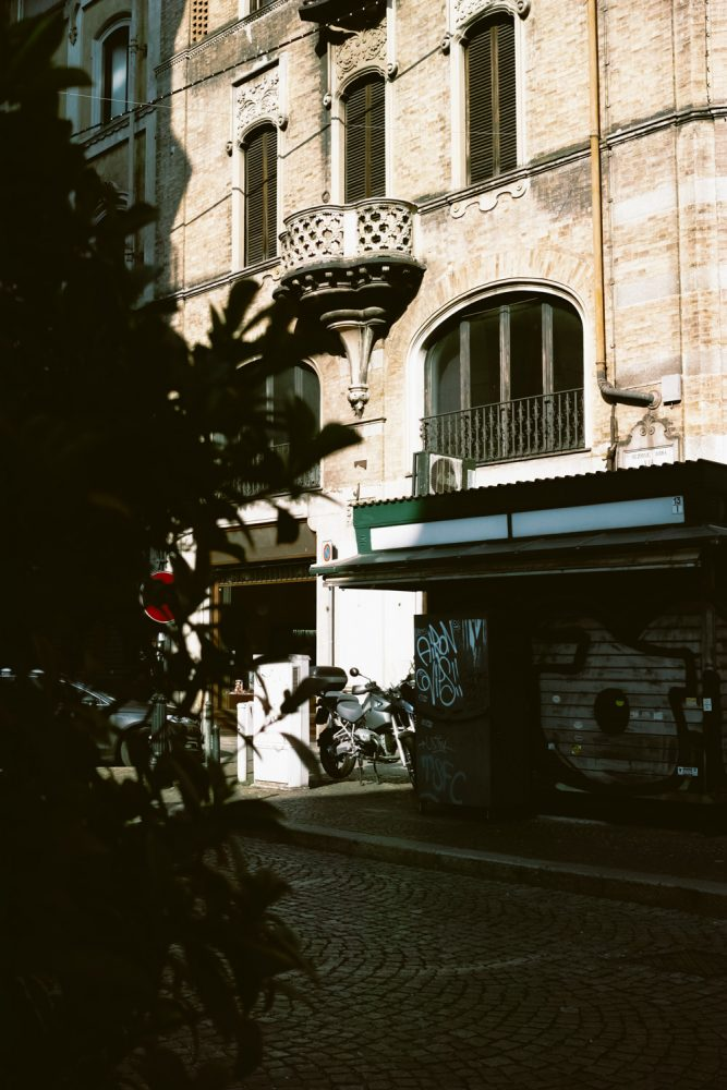 Turin_thevoyageur_030