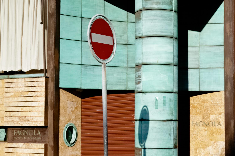 Turin_thevoyageur_035