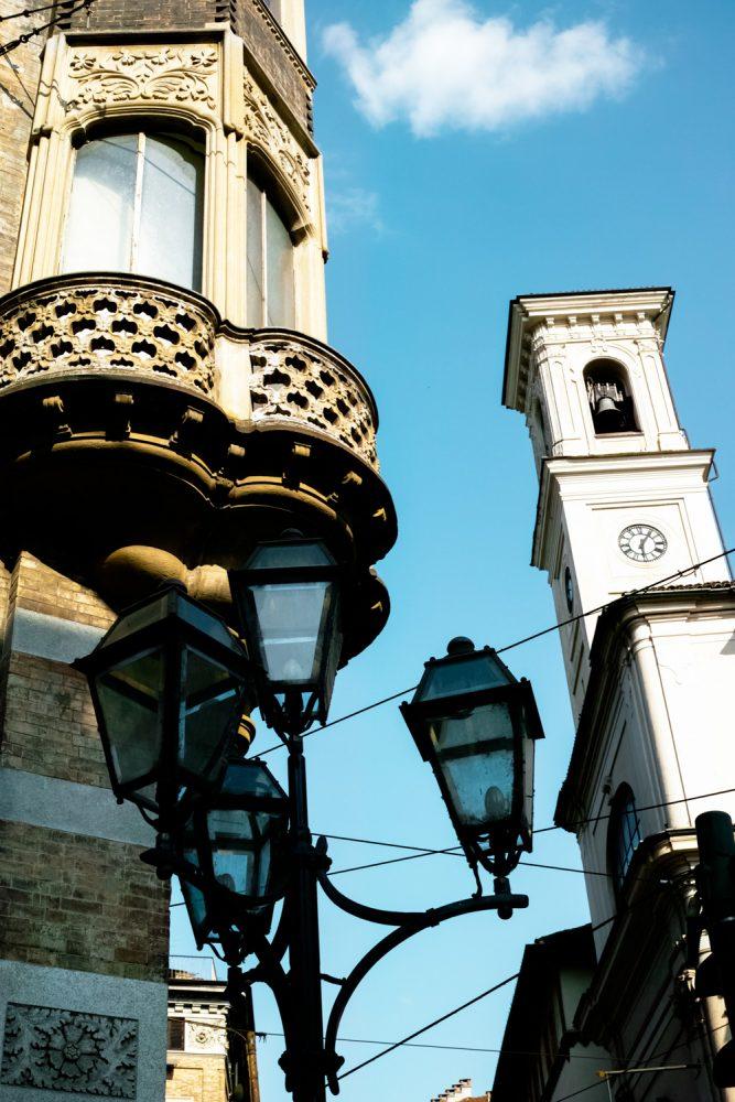 Turin_thevoyageur_038