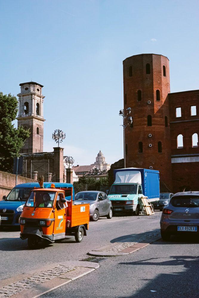 Turin_thevoyageur_039