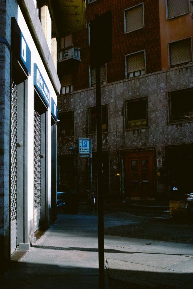 Turin_thevoyageur_042