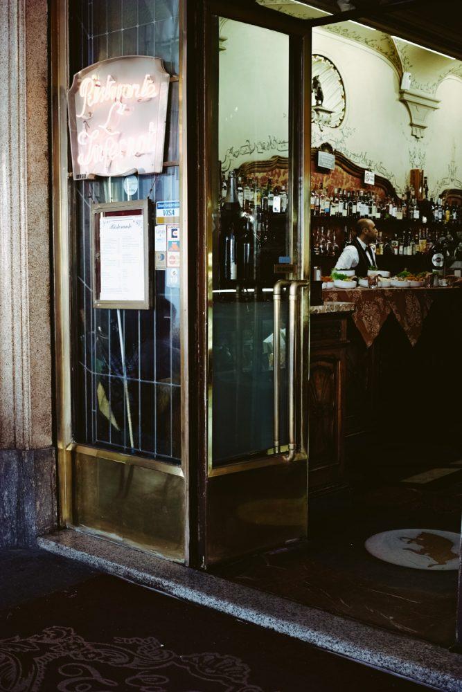 Turin_thevoyageur_043
