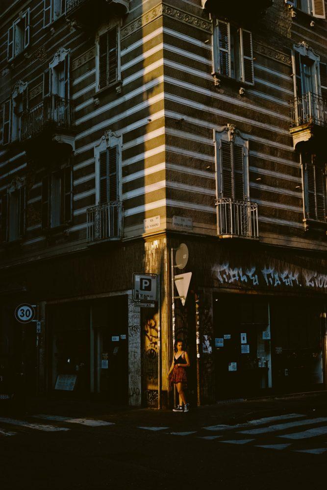 Turin_thevoyageur_046
