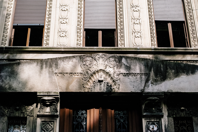 Turin_thevoyageur_049