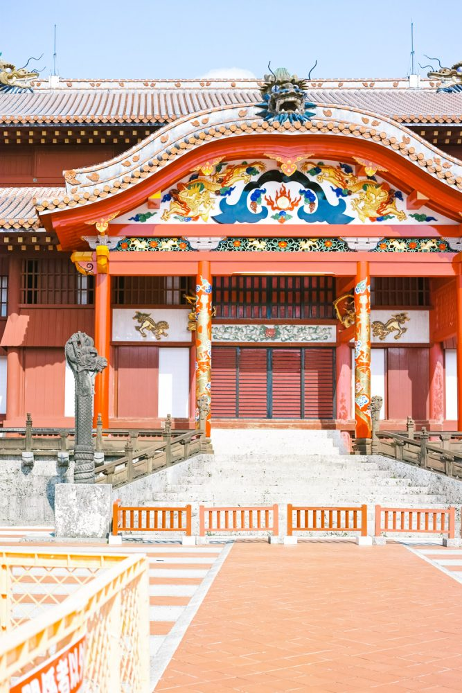 themood_naha_okinawa_thevoyageur012