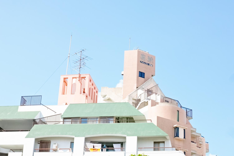 themood_naha_okinawa_thevoyageur014