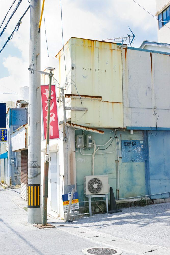 themood_naha_okinawa_thevoyageur016
