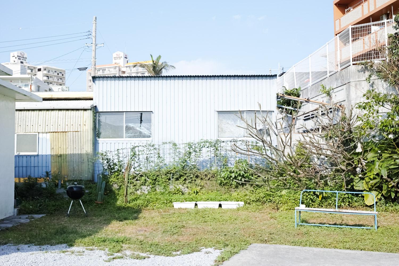 themood_naha_okinawa_thevoyageur018