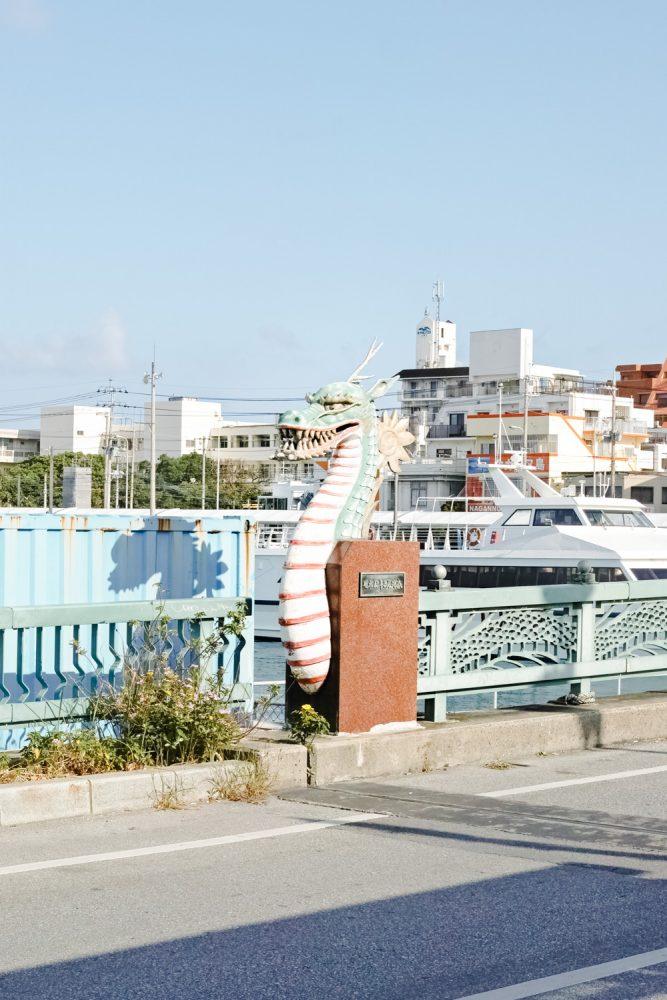 themood_naha_okinawa_thevoyageur019