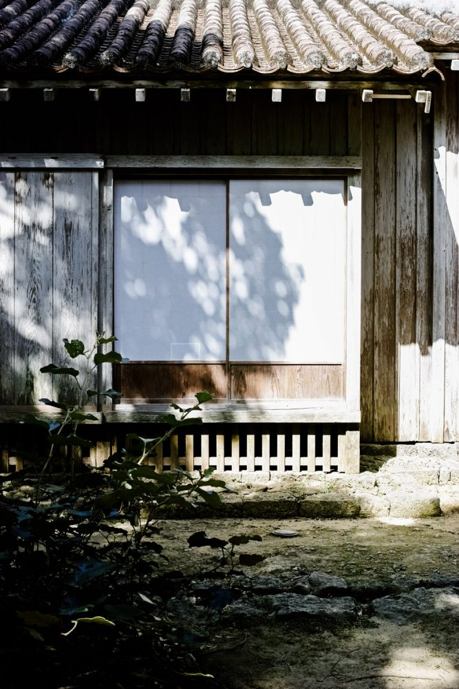 themood_naha_okinawa_thevoyageur027