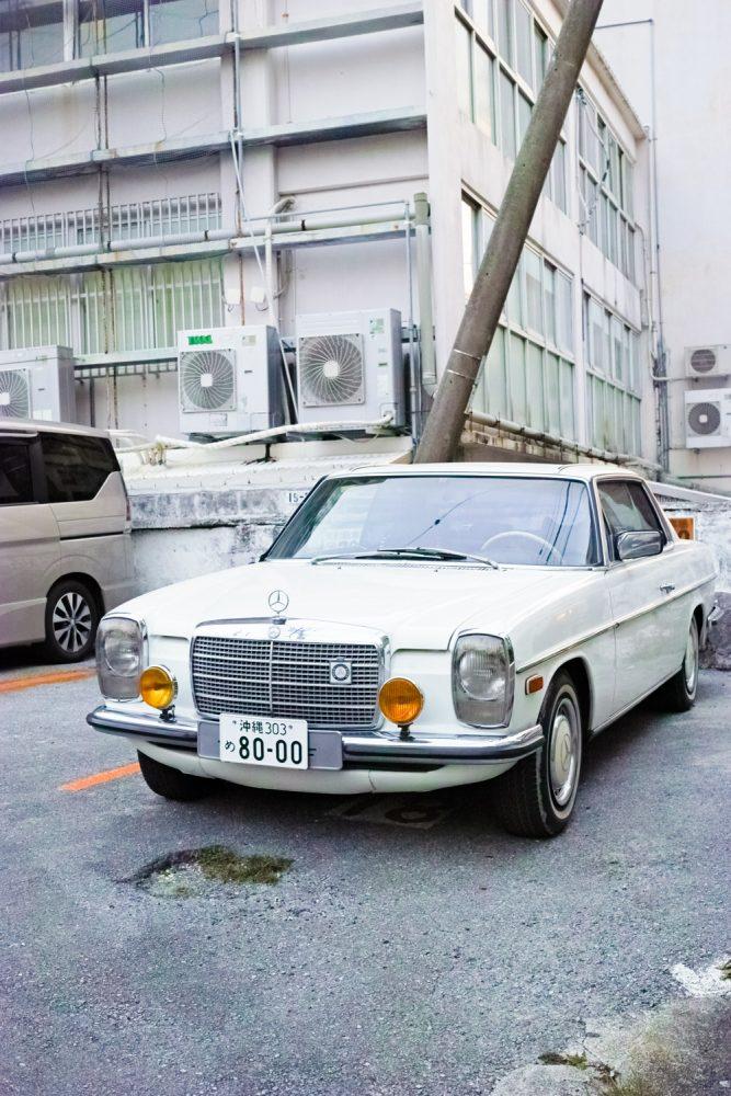 themood_naha_okinawa_thevoyageur043