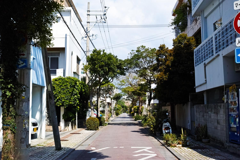 themood_naha_okinawa_thevoyageur044